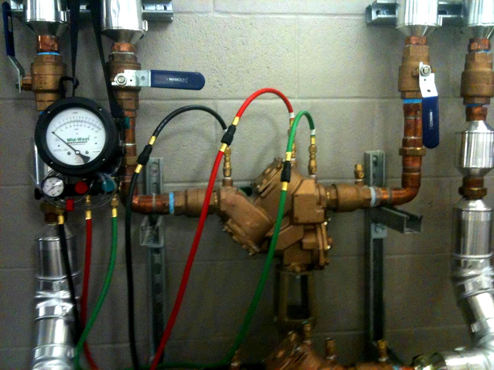 Dependable Plumbing - Poway, CA