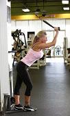 Shapes Fitness for Women - Brandon, FL