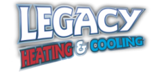 Legacy Heating & Cooling