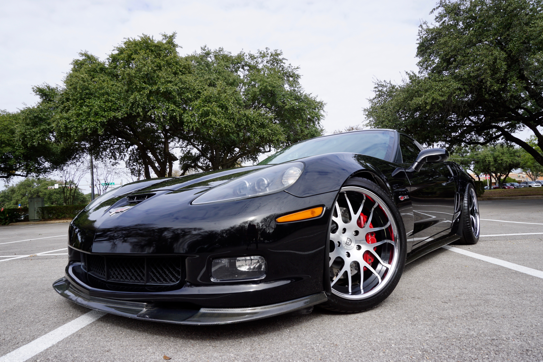 JD Motors - Austin, TX