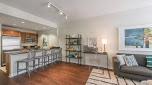 The West End Apartments - Asteria, Villas and Vesta - Boston, MA