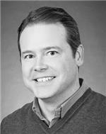 Michael Stump, MD - Findlay, OH
