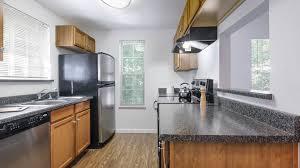 Surrey Downs Apartments - Bellevue, WA