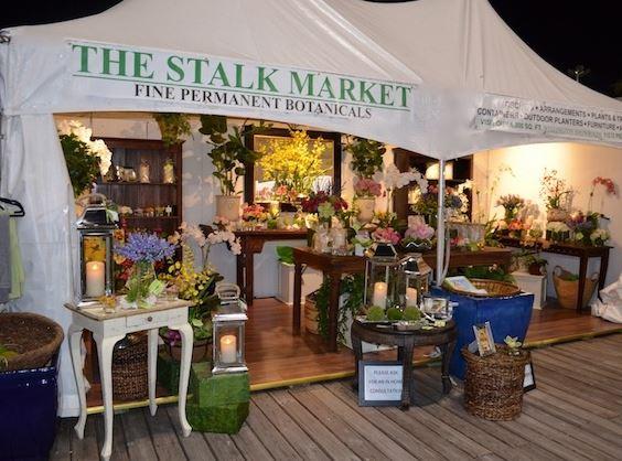 The Stalk Market - West Palm Beach, FL