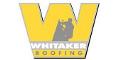 Whitaker Roofing Services - Salt Lake City, UT