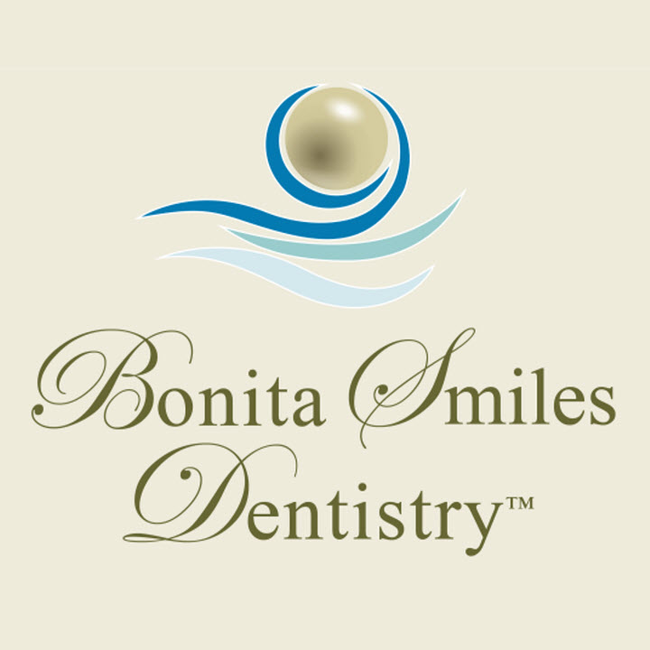 Bonita Smiles - Eastlake Chula Vista Dentistry