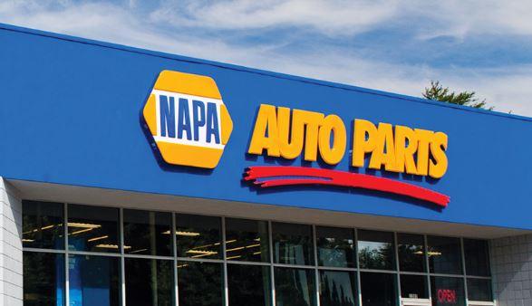 NAPA Auto Parts - Coos Auto Supply - Colebrook, NH
