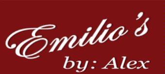 Emilio's Pizza Howell, NJ - Howell, NJ 07731 - (732)370-8838 | ShowMeLocal.com