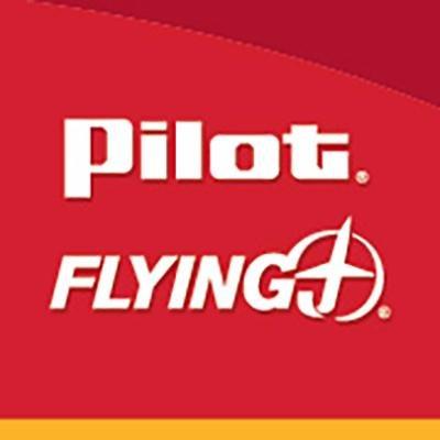 Flying J Travel Center