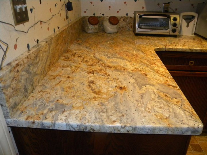 World Marble and Granite - Franklin, MA