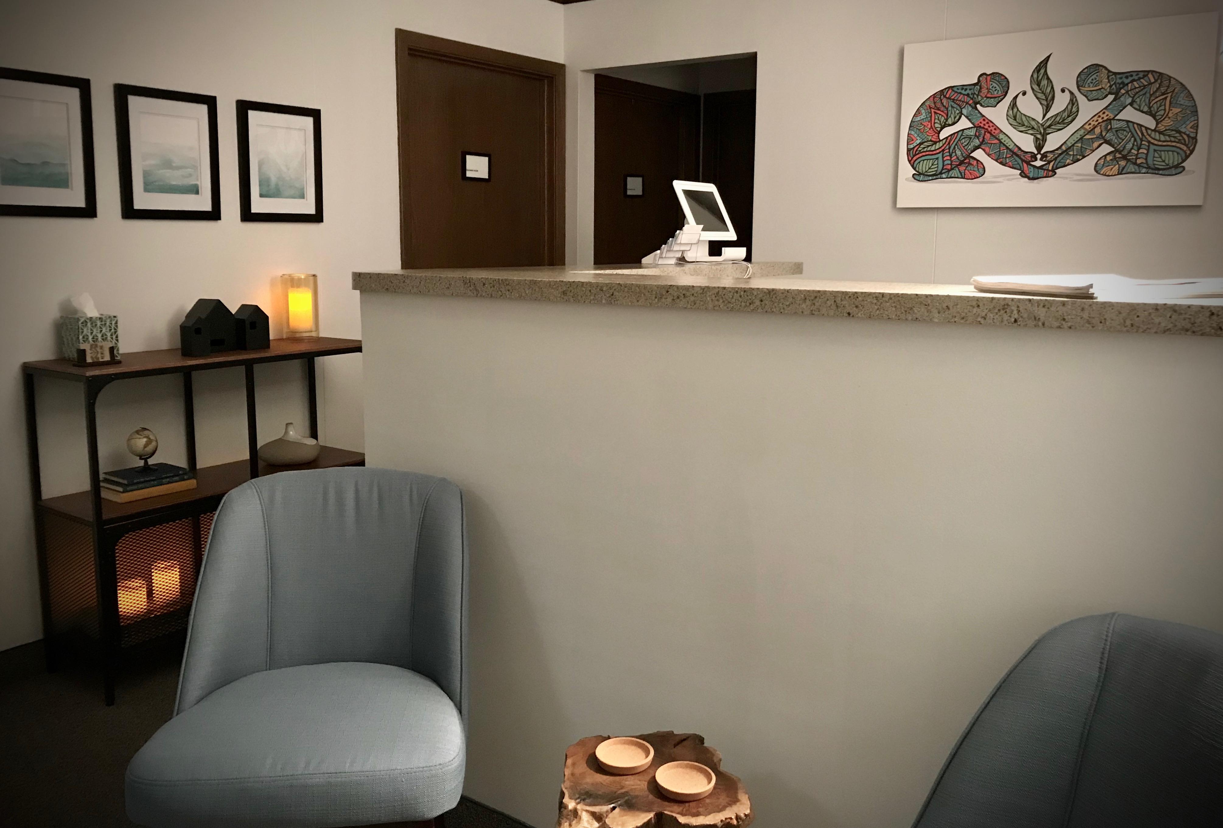 NewLine Massage and Wellness - Minneapolis, MN