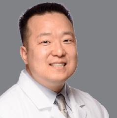 Jiun Yoon, M.D. - Springfield, VA