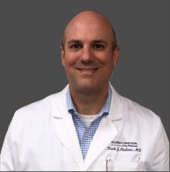 Kent Nastasi, M.D. - Winston Salem, NC