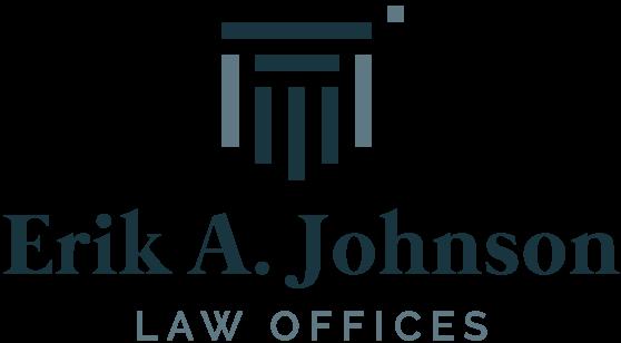 Erik A. Johnson Law Offices - Eagle, CO