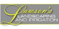 Lawson's Landscaping & Irrigation - Terrell, TX