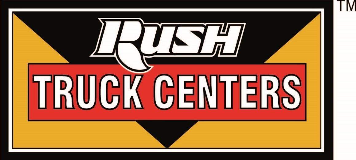 Rush Truck Center