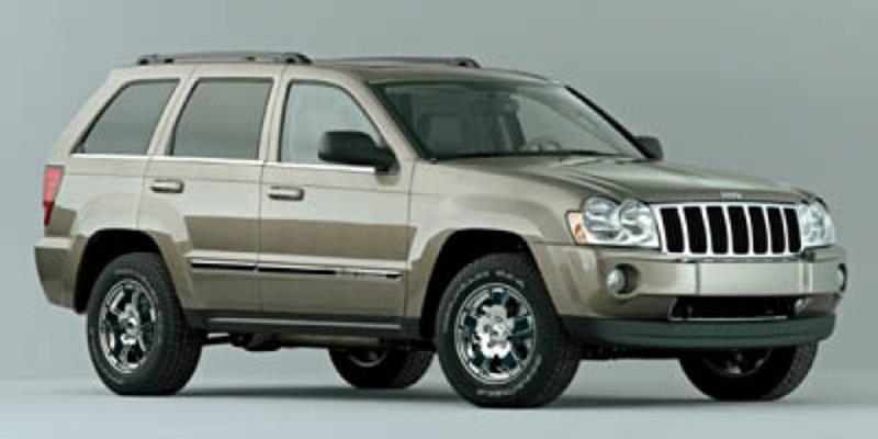 SS Motors LLC - Edmonds, WA