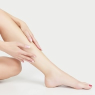Truyu's Vein Therapy - Grand Forks, ND