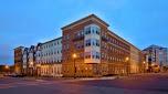 The Clarendon Apartments - Arlington, VA
