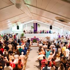 New Covenant Church - Winter Springs, FL