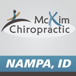 McKim Chiropractic - Nampa, ID