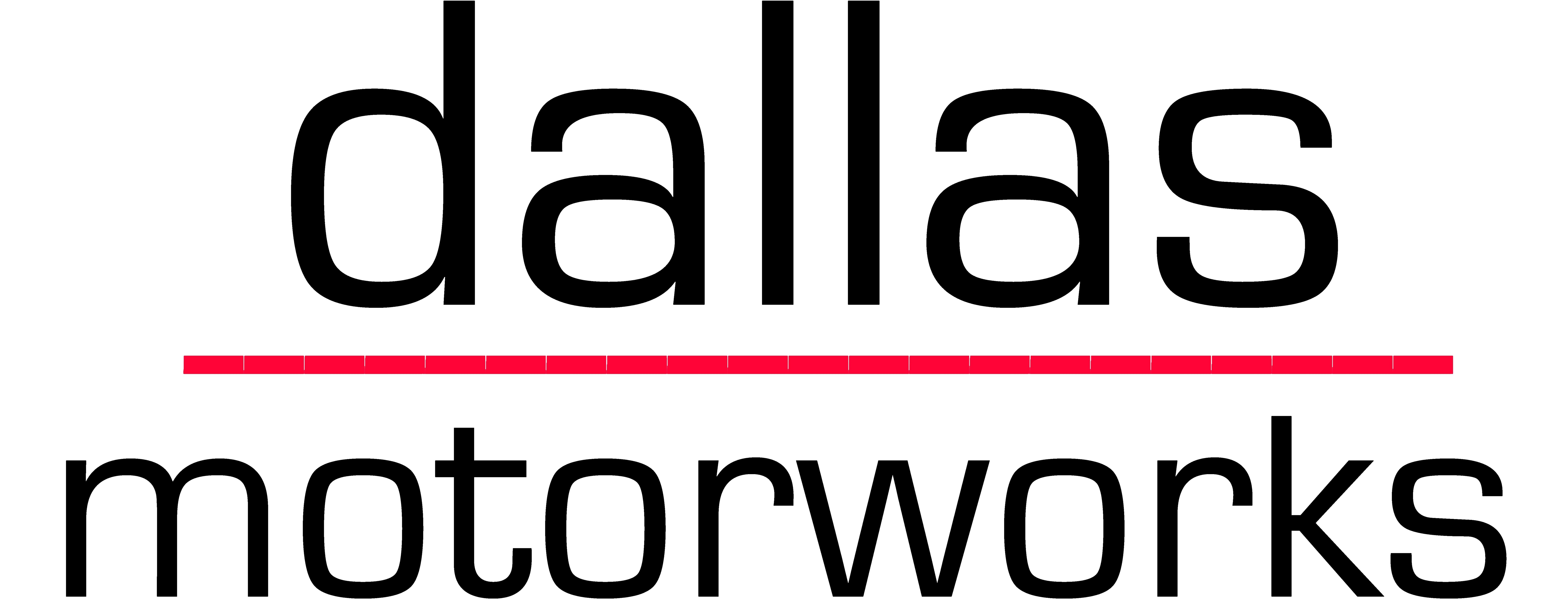 Dallas MotorWorks - Carrollton, TX