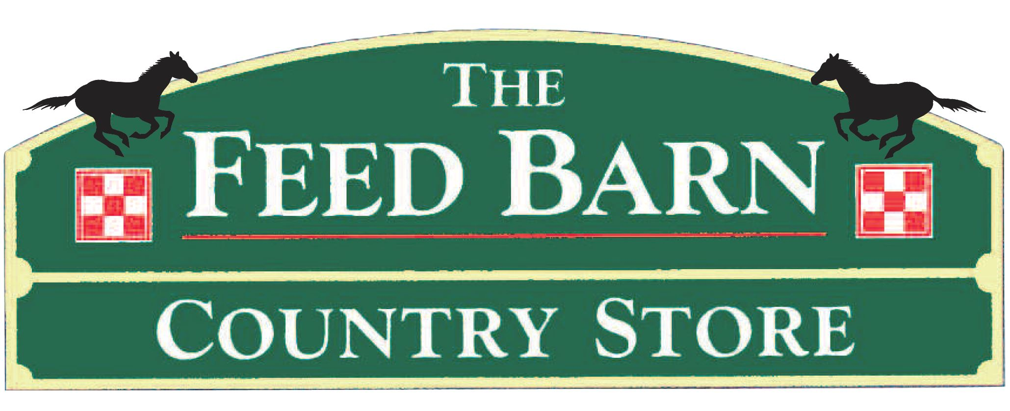 Feed Barn Country Store