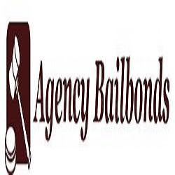 A & A / Agency Bailbonds - Sandpoint, ID