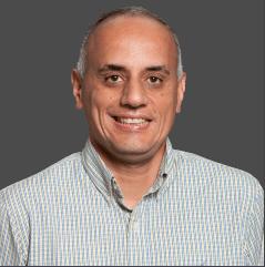Sherif Taha, M.D. - Greenville, NC