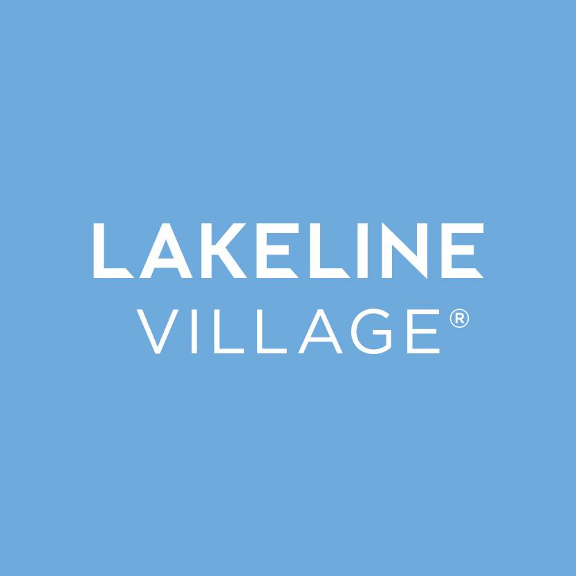 Lakeline Village