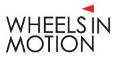 Wheels In Motion - Las Vegas, NV