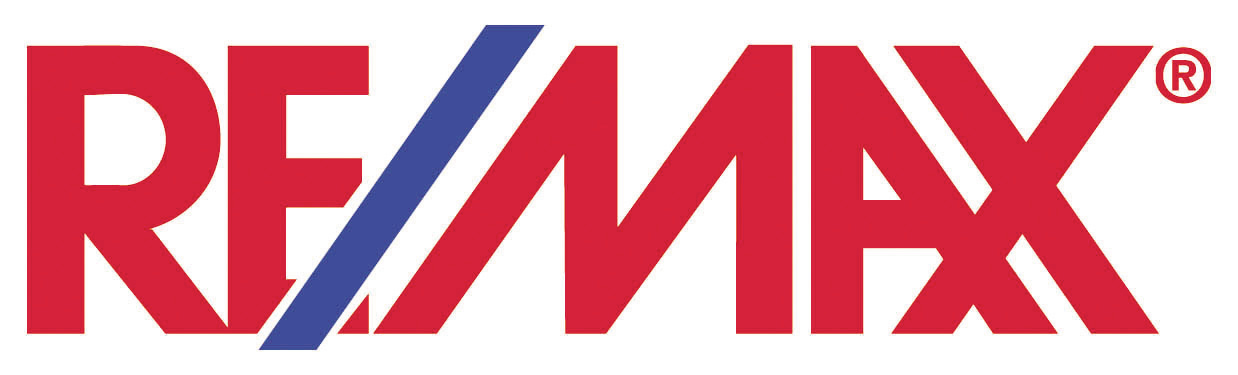 Lewis Hall - RE/MAX - Rochester, NY