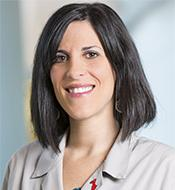Dr. Luisa Orrico MD - Chicago, IL