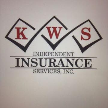 KWS Independent Insurance Services