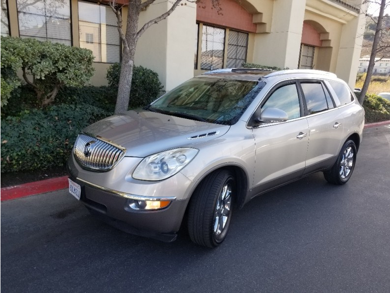 French Connection Auto Sales - Temecula, CA