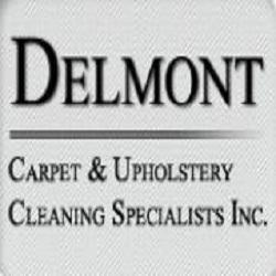 Delmont Carpet & Upholstery Cleaning Specialists - New York, NY