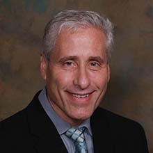 Keith T. Goldstein, MD - Flemington, NJ