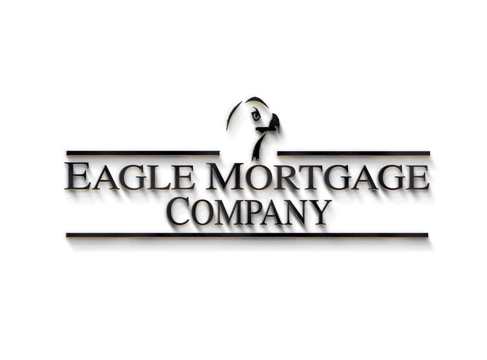 Eagle Mortgage Company - Prosper, TX
