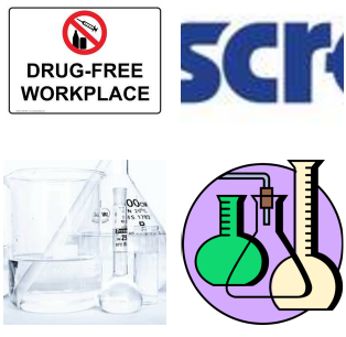 Workplace Screening Centers - Clifton Park, NY
