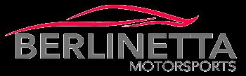GLMA Investments LLC Dba Berlinetta Motorsports