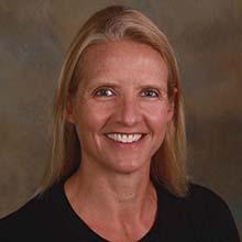 Lisa Bryhn, MD - Milford, NJ
