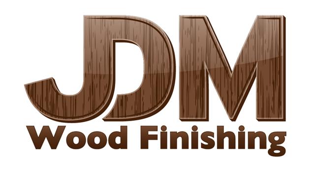 JDM Pro Painting LLC. & Wood Finishing - Milwaukee, WI