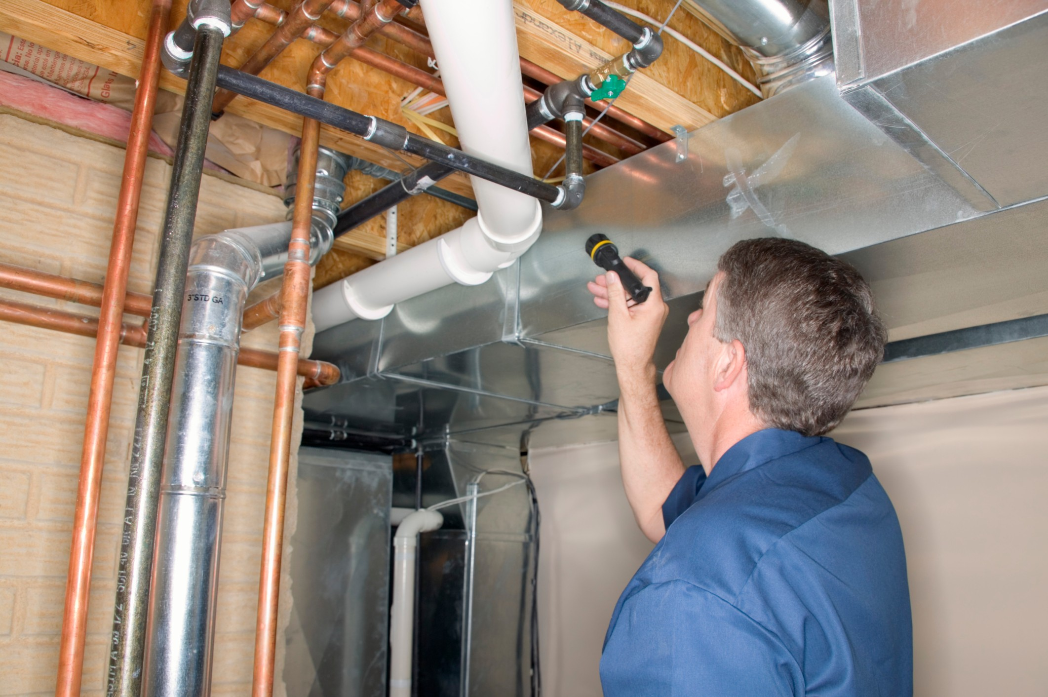 Complete Home Inspections LLC - Fort Mill, SC