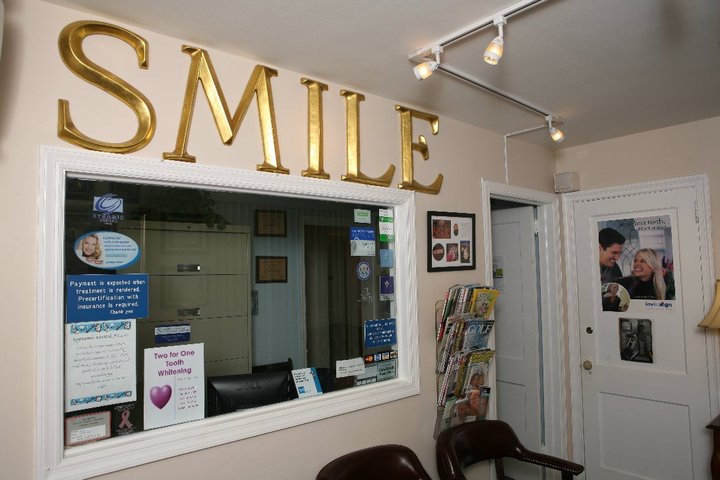 Dynamic Dental PLLC - Staten Island, NY