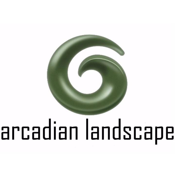 Arcadian Landscape - San Diego Landscape & Design