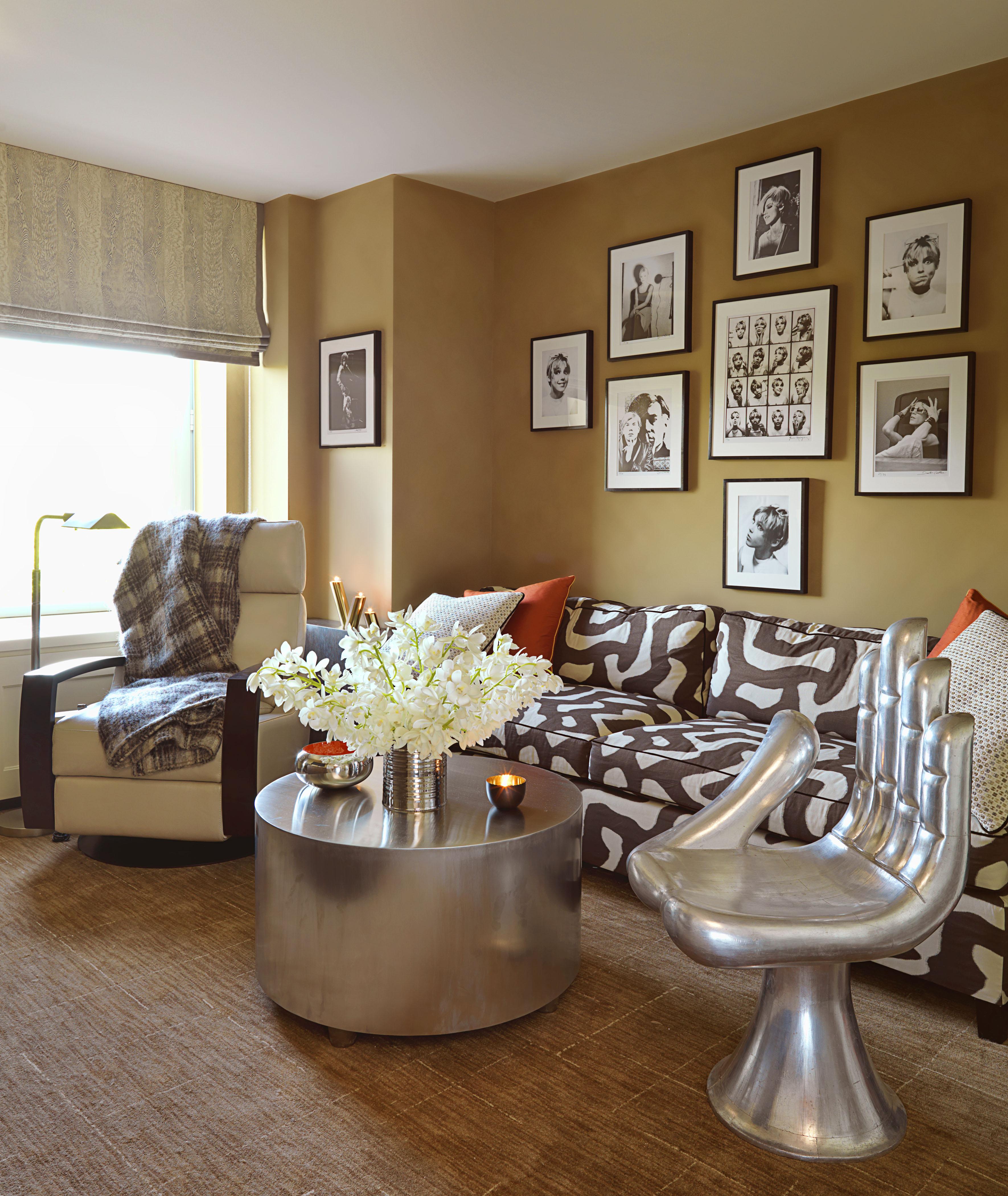 Heather Moore Designs - New York, NY
