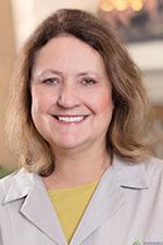 Dr. Brenda  Sikorski DO - Lincolnwood, IL