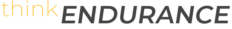 Endurance Marketing LLC
