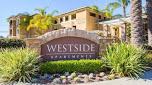 Westside Apartments - Los Angeles, CA