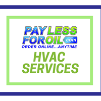 PayLessForOil.com - South Hadley, MA